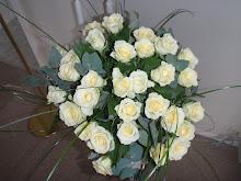 Rose Fryd. . . .