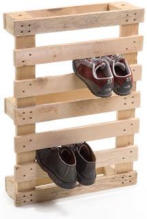 [noid-shoe_holder.jpg]