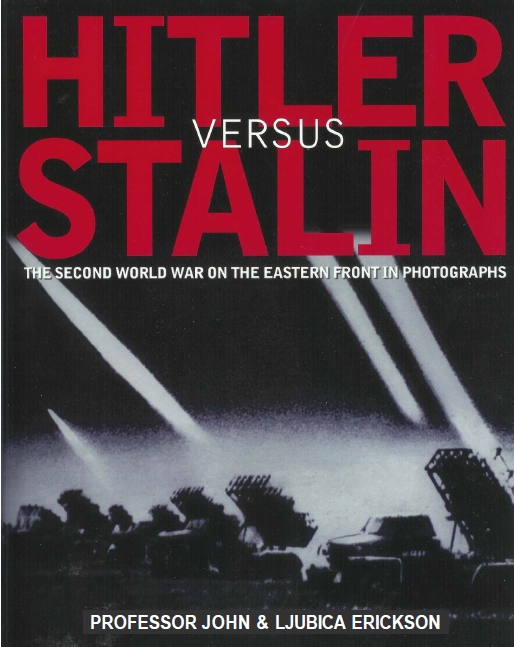 external image Hitler+vs+Stalin+-+The+Second+World+War+On+The+Eastern+Front+In+Photographs+free+eBook+download.jpg