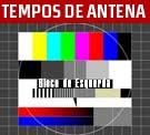 Tempos da Antena do BE