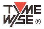 Tyme Wyse