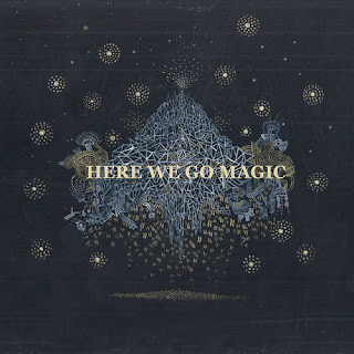 herewegomagiccover Here We Go Magic   Pigeons (2010)