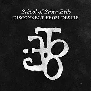 School+Of+Seven+Bells+ +Disconnect+From+Desire School of Seven Bells   Disconnect From Desire (2010)