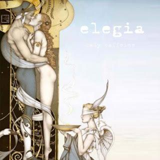 Elegia - Lady Caffeine EP Lady+caffeine