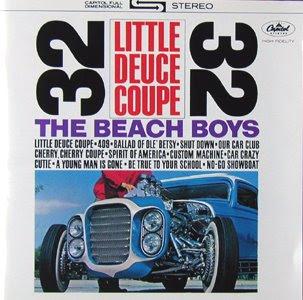 http://4.bp.blogspot.com/_8z-2uWk3AZc/SMfkBr4IzzI/AAAAAAAAA6Y/79LCHuW-DY8/s400/(1963)+-+Little+Deuce+Coupe.jpg