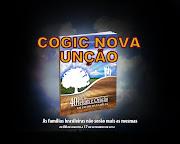 PARQUE INDEPENDÊNCIA , PARQUE ESPERANÇA , VILA URUSSAÍ .