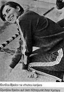 Đurđica Bjedov