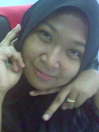 Maliza Deen