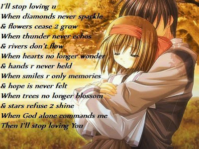 anime love hugging. anime lovers hugging. emo