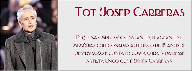 Tot Josep Carreras