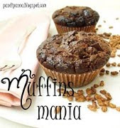 Muffins Mania
