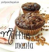 Muffins Mania