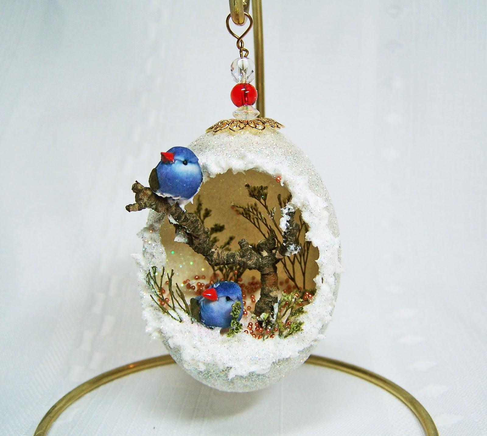http://4.bp.blogspot.com/_8zWvv4PJbL8/TJ3O1T-VudI/AAAAAAAAAyI/Vm8anqMZ6qg/s1600/blue+bird+egg.jpg