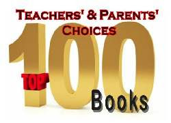 link to Top 100 book picks Teachers Pick