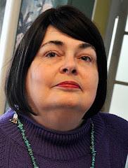 Linda Rodriguez   lindalynetterodriguez@gmail.com