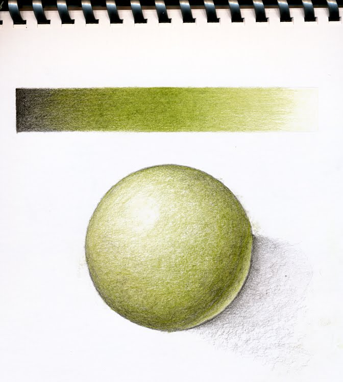 external image Toning-A-Sphere-In-Color.jpg