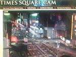 times square livecamera