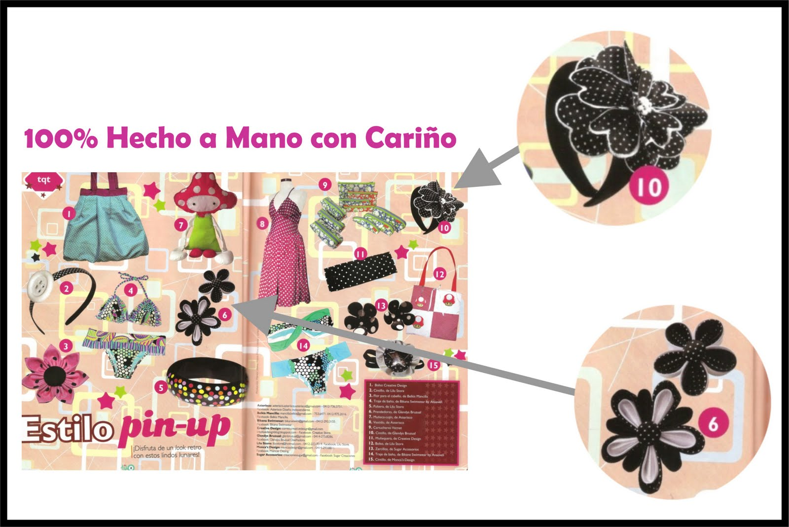 Jonas| Direction| News: One Direction en la revista Por bet at home Rückzug Kanada wie Casino auf bet at home zu spielen Ti, México