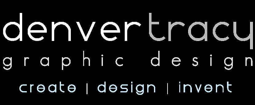 denvertracy design