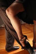 Arte de Bailar