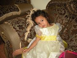 Syakirah Muhammad Bakeri