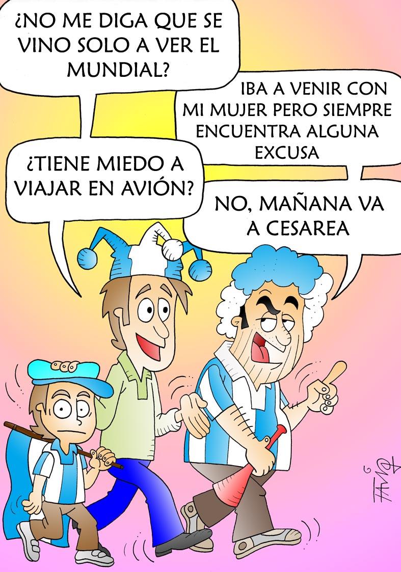 Videos Chistosos Para El Dia Del Papa   apexwallpapers.com