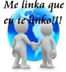 TROCA DE LINKS