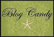 My blog list has been revised and includes those blogs who are following or link to me.