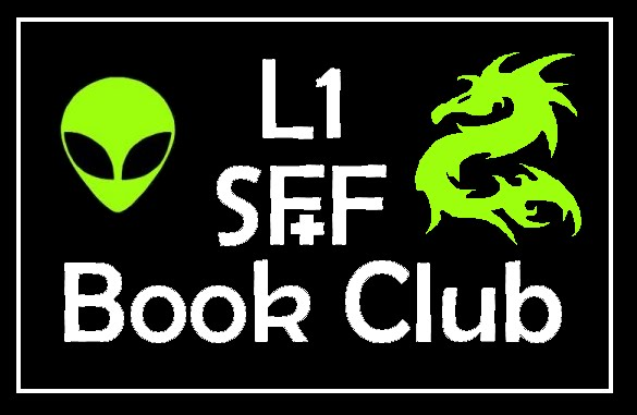 L1 Science Fiction and Fantasy Book Club