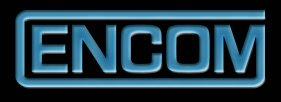 Encom Corporation