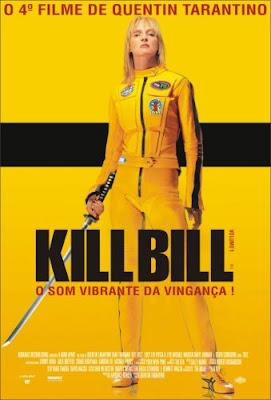 Download Baixar Filme Kill Bill Vol. 1   Dublado