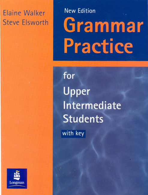 English grammar | Rules + Exercises + PDF free download ...