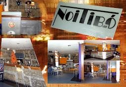 Noitibó Bar