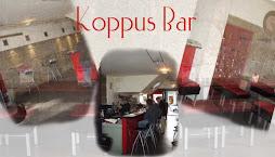 Koppus Bar