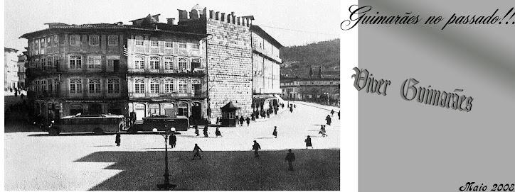 Viver Guimarães
