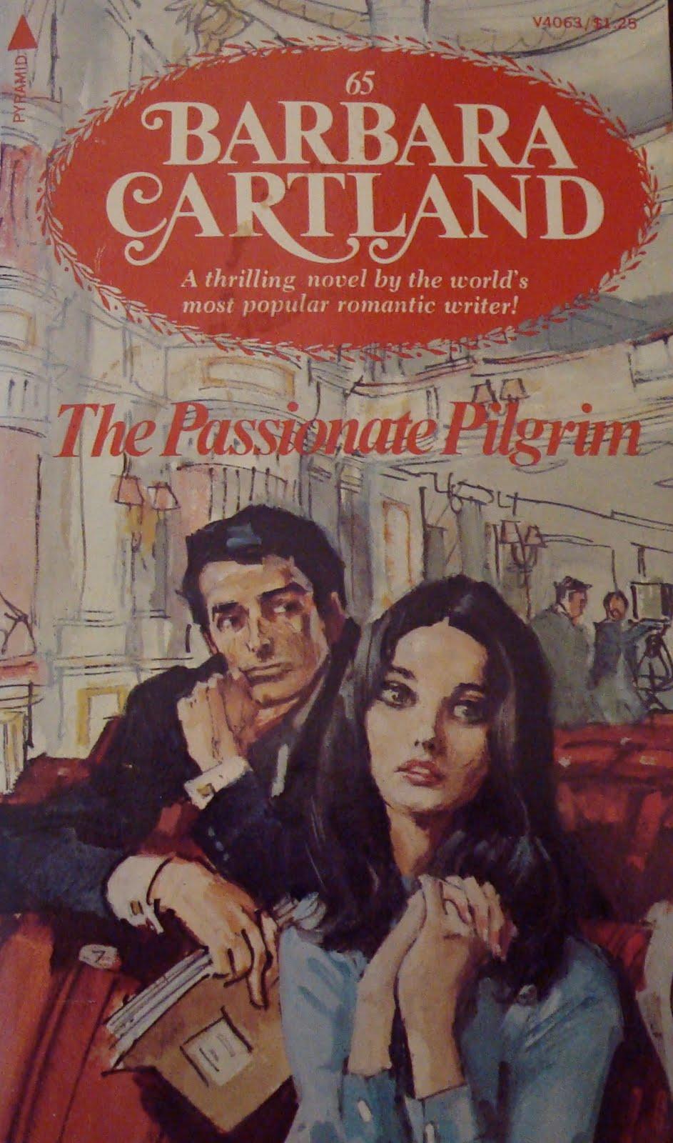 Romance Book Covers Tumblr : Barbara cartland tumblr
