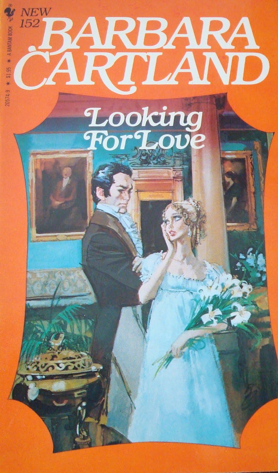 Adult escape romantic Read