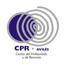 CPR de Avilés