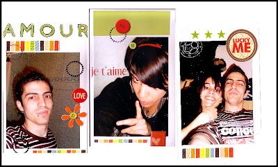 Scrapbooking en folie ^^ - Page 35 Montage+1er+mini+our+family