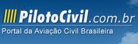 PILOTO CIVIL
