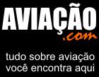 AVIAÇÃO.COM