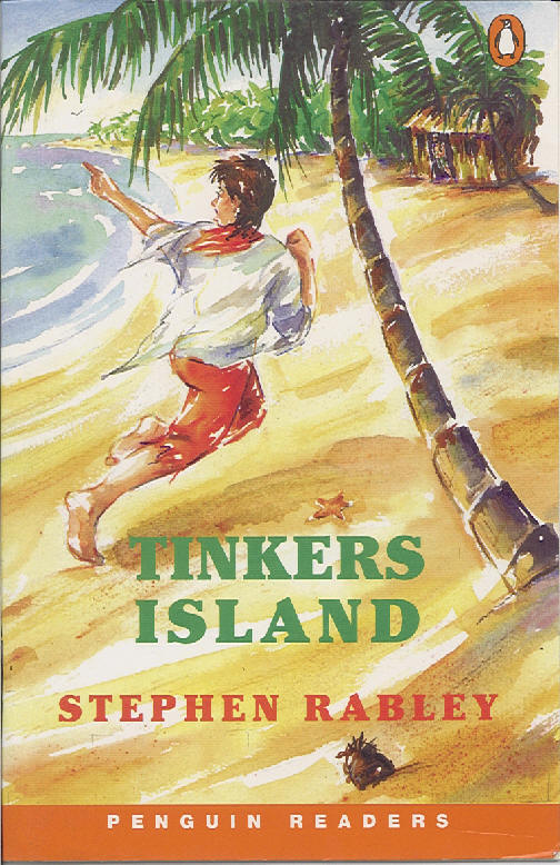 english jobs tinkers island