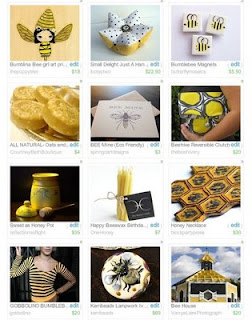 susan mandel treasury