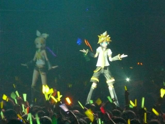 Vocaloid Concierto en vivo HD !!! ÑAM!!! xD Miku-no-hi-0231