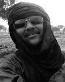 Sidi Mohamed Ag Acherif(Marzoug)
