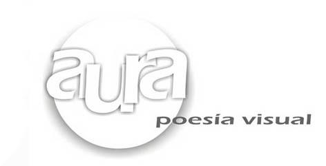 auraPV