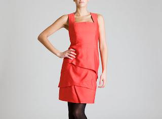 Reiss dress 5