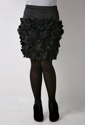by malene birger dress