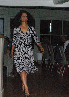 style eyes fashion blog
