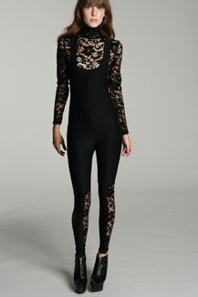 simon preen jumpsuit